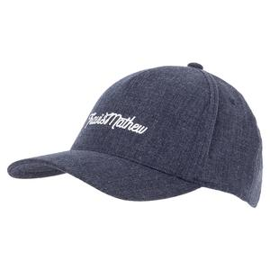 Men`s Orion Cap