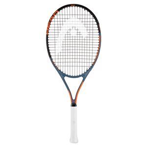 Ti Radical Elite Prestrung Tennis Racquet