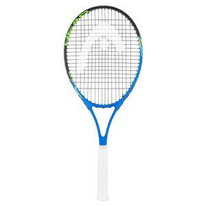 Ti Instinct Comp Prestrung Tennis Racquet