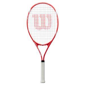 Envy XP Lite Prestrung Tennis Racquet