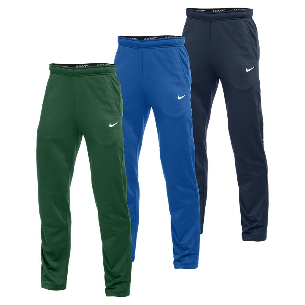 Men's Therma Training Pants