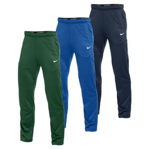 Men`s Therma Training Pants