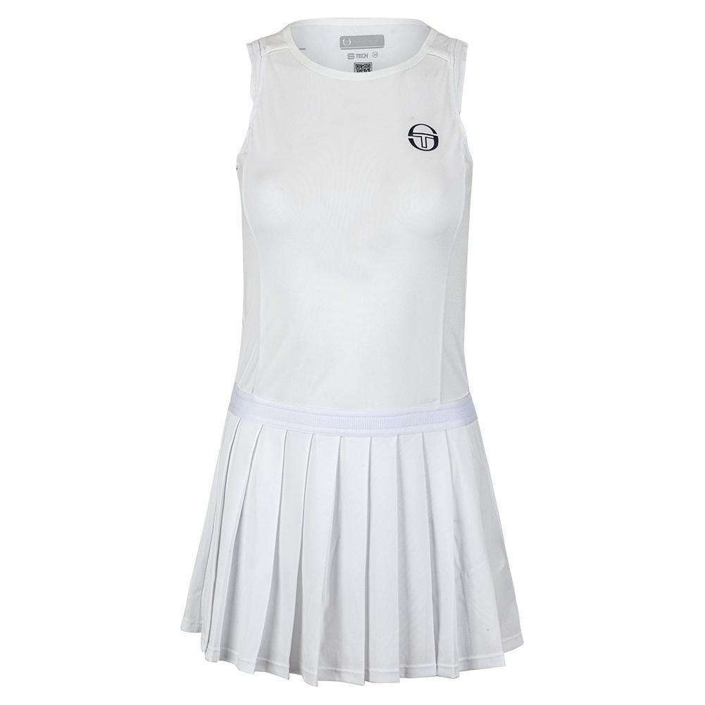 Women's Pliage Tennis Dress