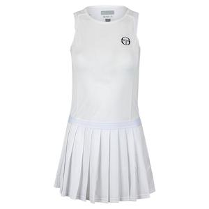Women`s Pliage Tennis Dress