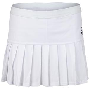 Women`s Pliage Tennis Skort