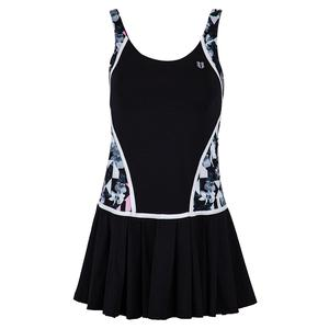 Women`s Challenge Tennis Dress