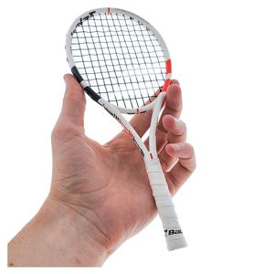 2020 Pure Strike Mini Tennis Racquet