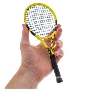 2019 Pure Aero Mini Tennis Racquet