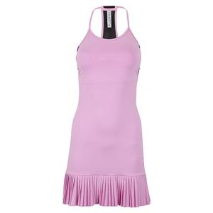 Women`s Gemma Tennis Dress