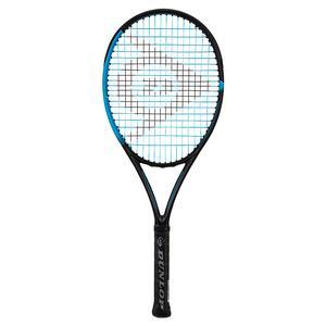FX 500 Tour Demo Tennis Racquet