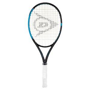 FX 700 Tennis Racquet