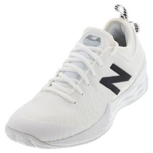 Women`s LAV B Width Tennis Shoes Phantom Iridescent
