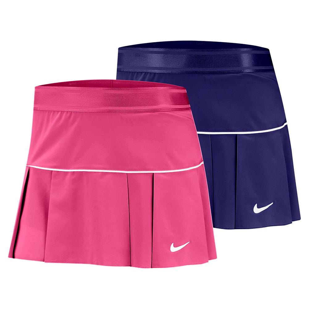 Women's Court Victory Tennis Skort
