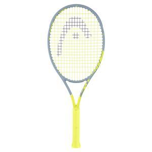 Graphene 360+ Extreme Jr. Tennis Racquet