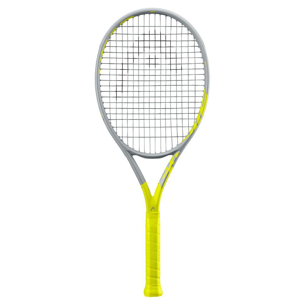 Graphene 360 + Extreme Mp Tennis Racquet