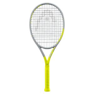 Graphene 360+ Extreme MP Tennis Racquet