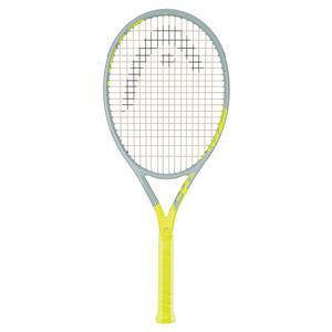 Graphene 360+ Extreme S Tennis Racquet