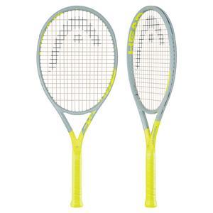 Graphene 360+ Extreme S Demo Tennis Racquet