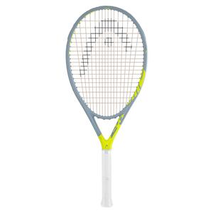 Graphene 360+ Extreme PWR Tennis Racquet