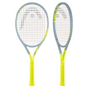 Graphene 360+ Extreme Lite Demo Tennis Racquet