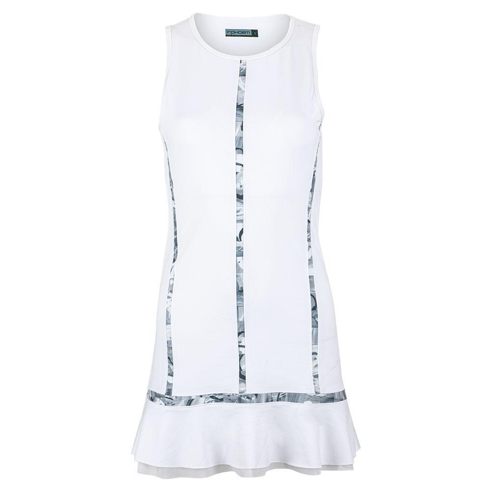 Women's Quinn Tennis Dress