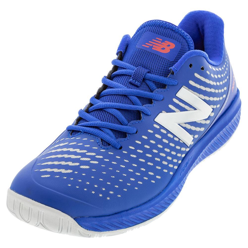 2 e shoes