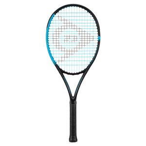 FX 500 Tour Tennis Racquet