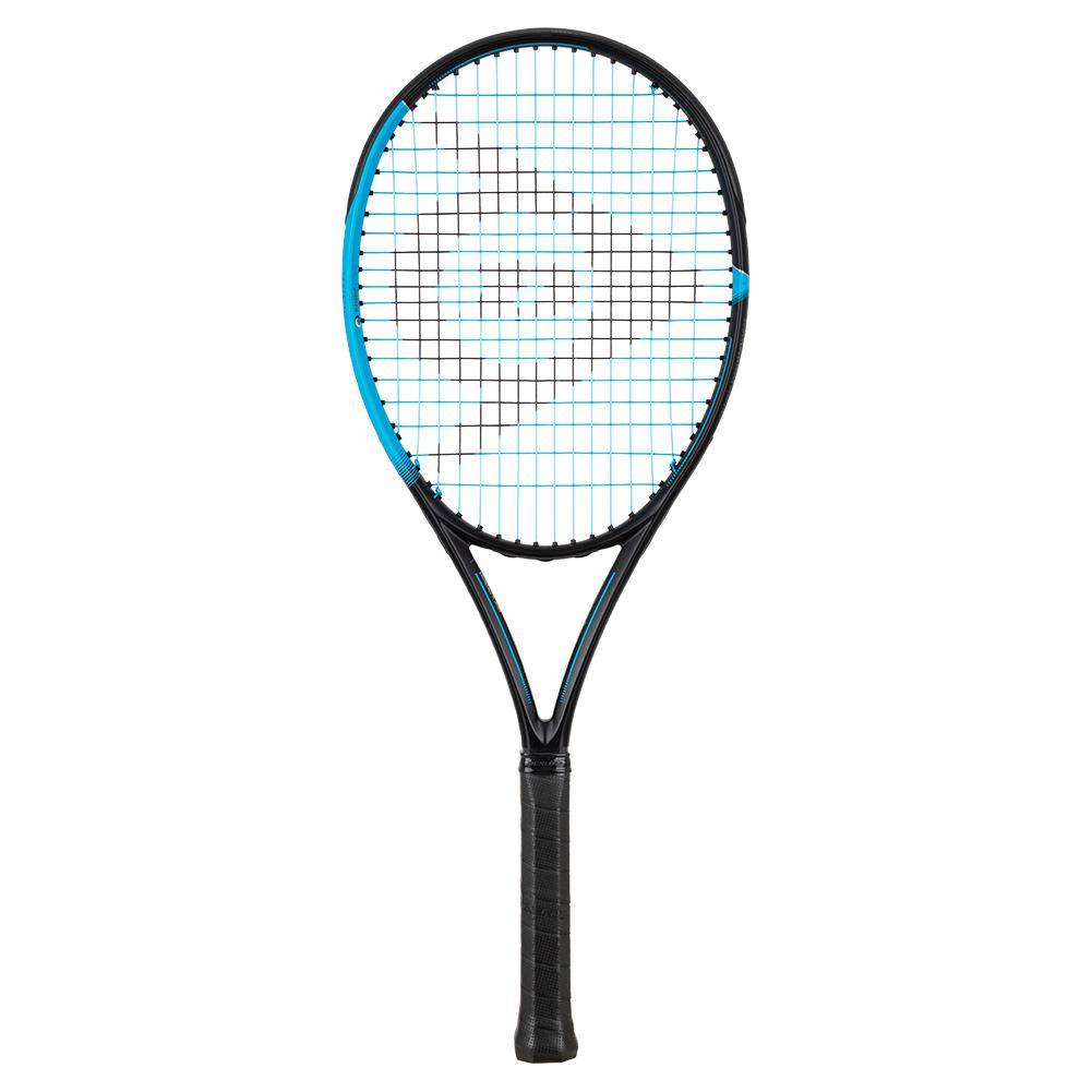 Fx 500 Ls Tennis Racquet
