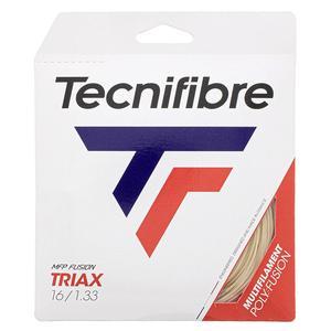 Triax Natural Tennis String