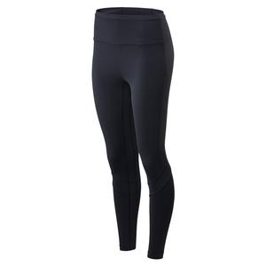 Women`s Transform High Rise 7/8 Performance Leggings Black