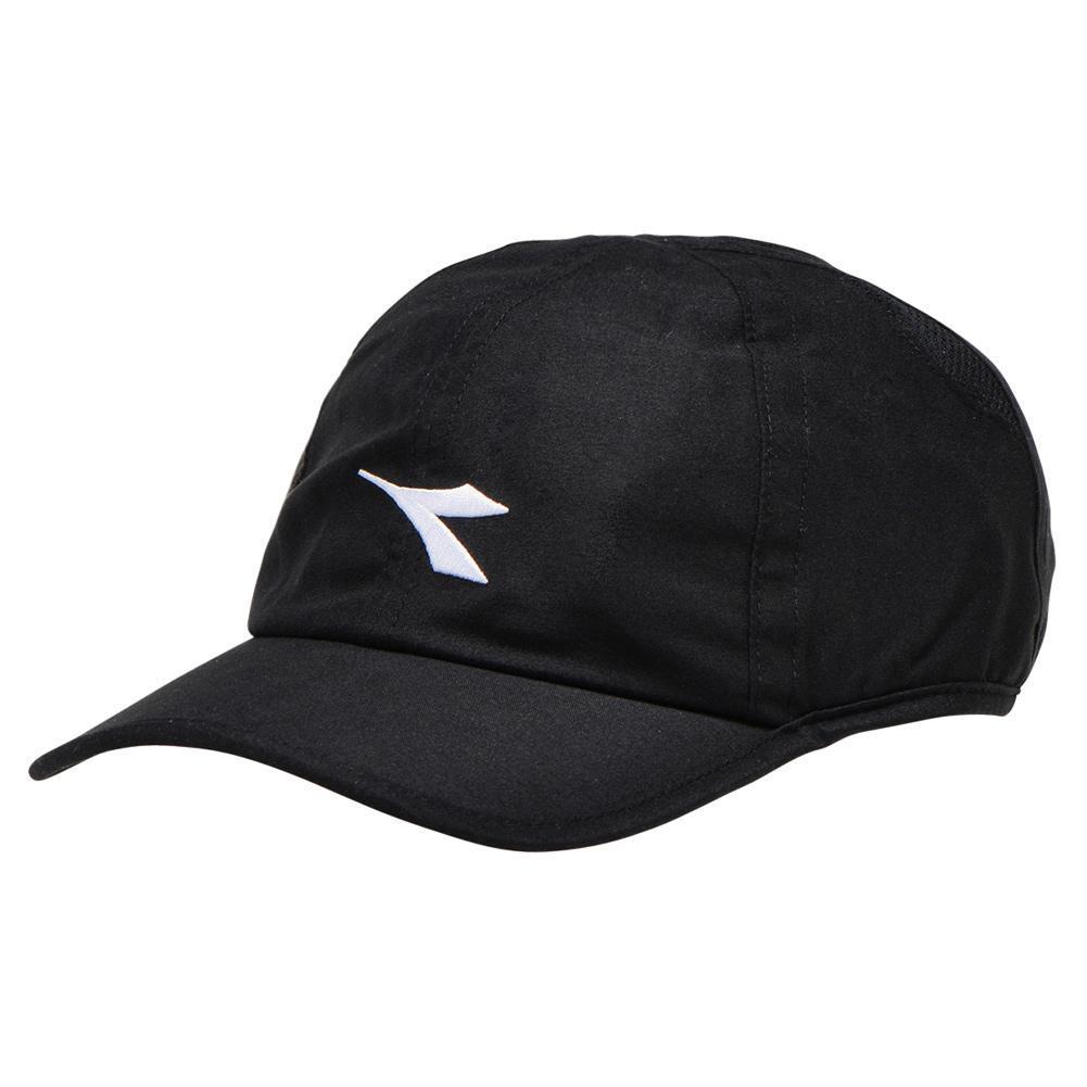 Unisex Adjustable Tennis Cap