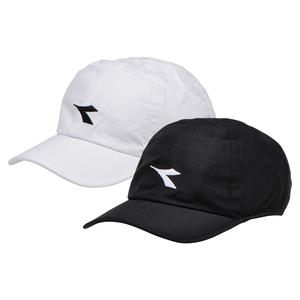 Unisex Adjustable Tennis Cap