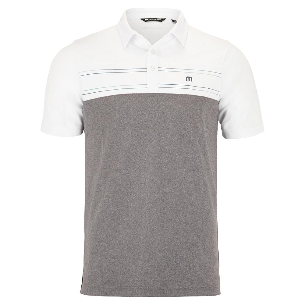 Men's Properly Hydrated Polo