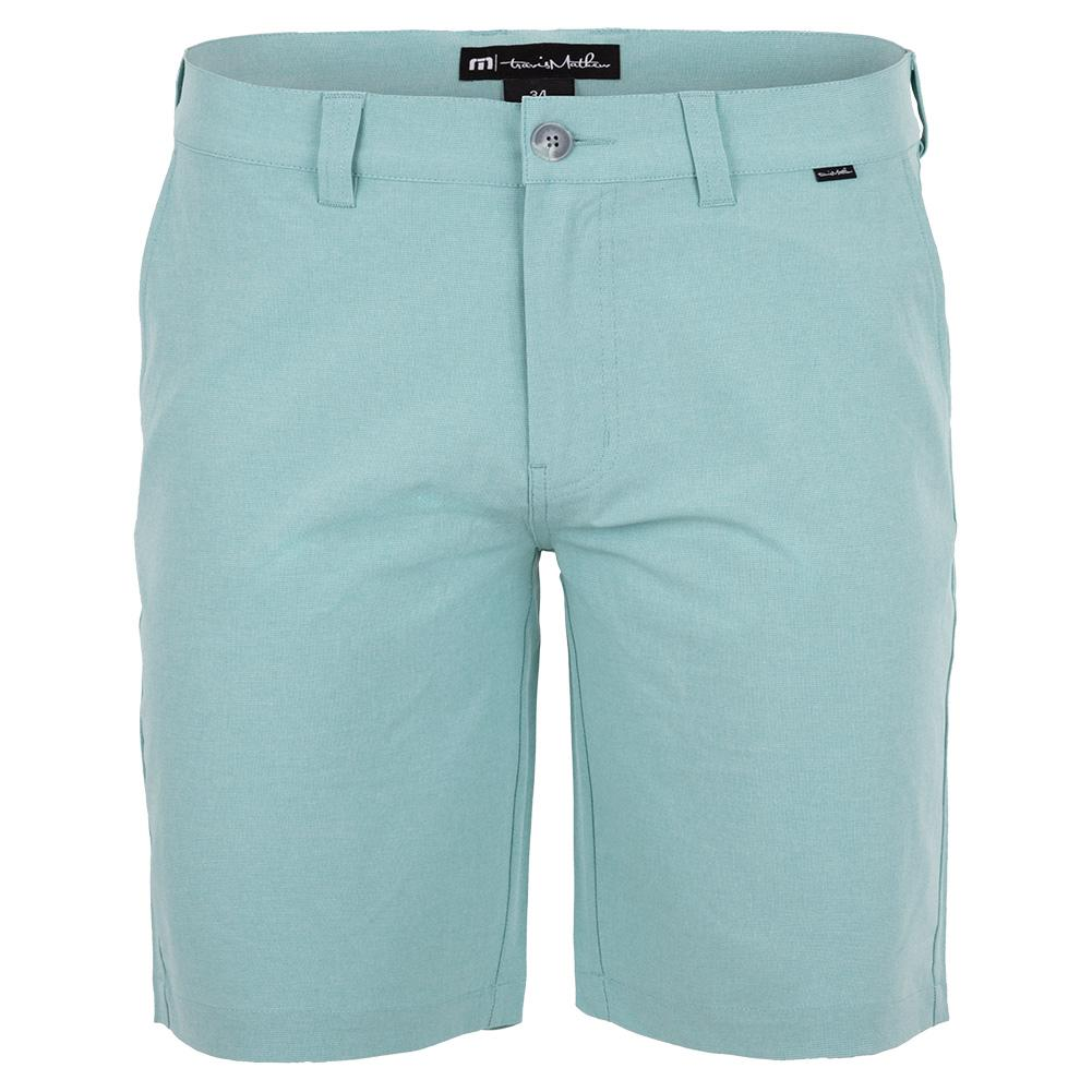 Men's The 2.0 Short