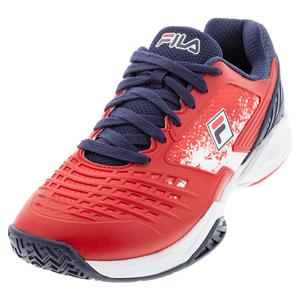 Men`s Axilus 2 Energized Limited Edition Tennis Shoes