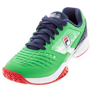 Women`s Axilus 2 Energized Limited Edition Tennis Shoes