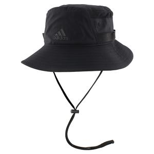 Men`s Victory 3 Bucket Hat Black