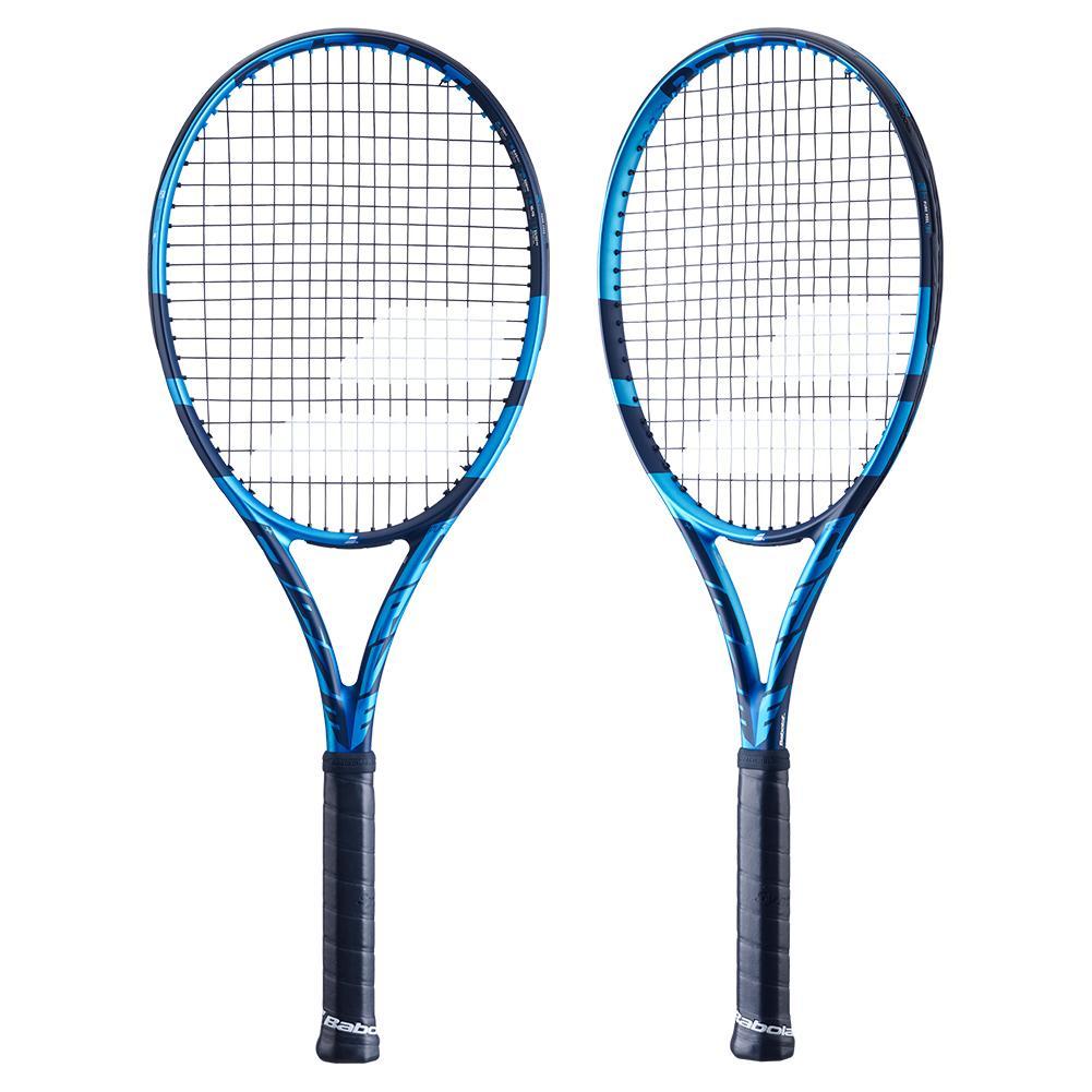 2021 Pure Drive Plus Demo Tennis Racquet