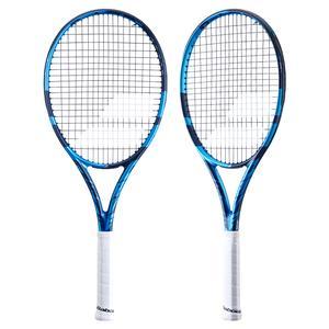 2021 Pure Drive Team Demo Tennis Racquet