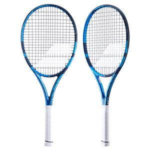 2021 Pure Drive Lite Demo Tennis Racquet