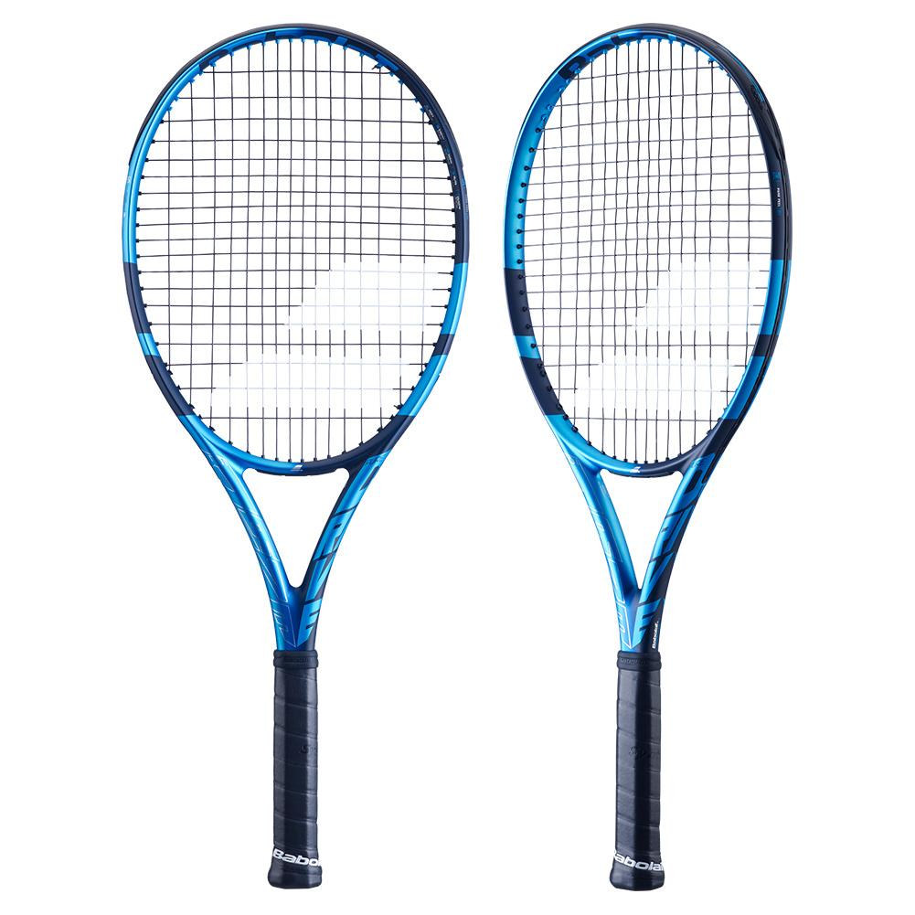 2021 Pure Drive 107 Demo Tennis Racquet