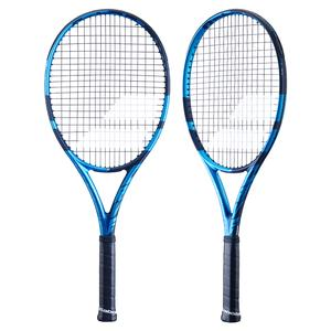 2021 Pure Drive 107 Demo Tennis Racquet