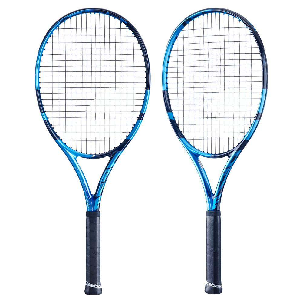 2021 Pure Drive 110 Demo Tennis Racquet