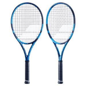 2021 Pure Drive Tour Demo Tennis Racquet