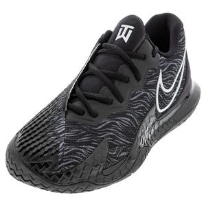 Men`s Rafa X Tiger Cage 4 Tennis Shoes