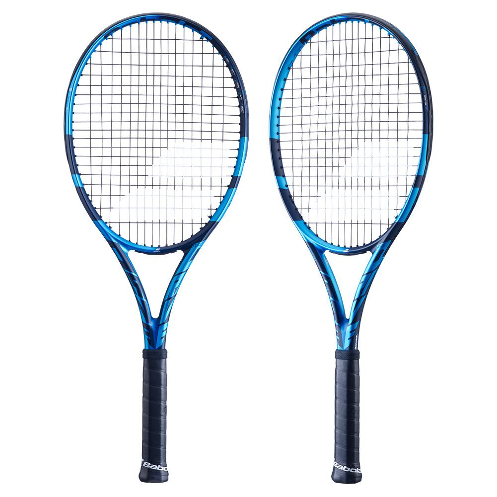 2021 Pure Drive Demo Tennis Racquet