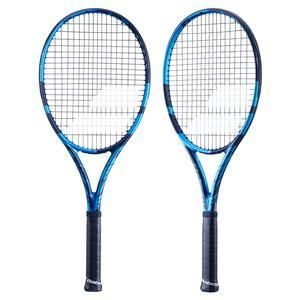 2021 Pure Drive Demo Tennis Racquet