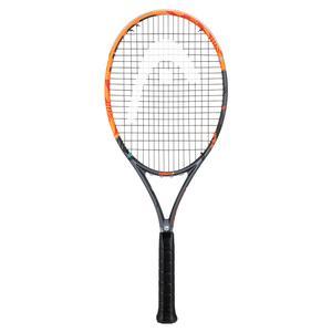 GrapheneXT Radical S Prestrung Tennis Racquet