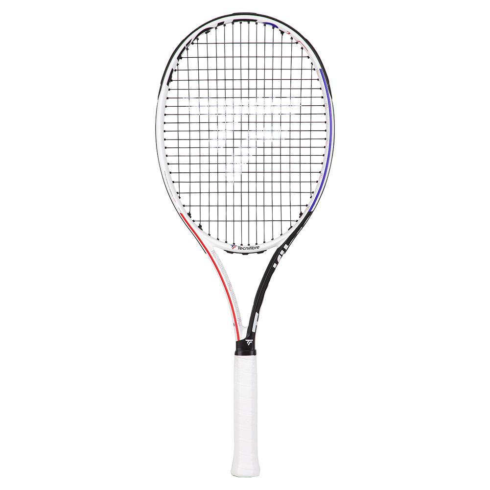 T- Fight Rs 315 Tennis Racquet