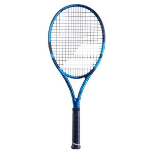 2021 Pure Drive Tennis Racquet